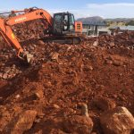 Bulk Earthworks & Civil