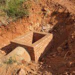 Road-Civil works